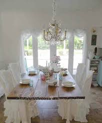 Cottage Style Slipcovers 783 Best Shabby Chic Images On Pinterest Cottage Style