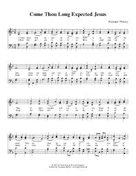 hymns online