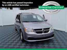 used dodge grand caravan for sale in hollywood fl edmunds