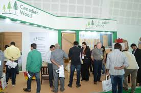 Woodworking Machinery Exhibition India by International Fairs In India List Of Events In India Today U0027s