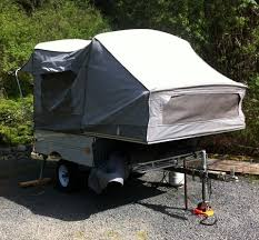 Colorado travel size products images 89 coleman colorado tent trailer expedition portal php