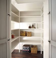 28 best larder cupboard images on pinterest kitchen ideas