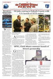ocg 02 18 17 by on common ground news issuu