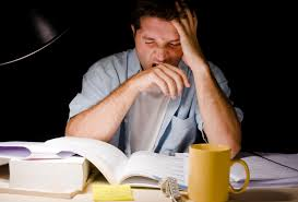 finals week prep why you should never pull an all nighter