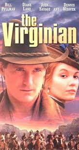 film unfaithful online subtitrat in romana the virginian tv movie 2000 imdb