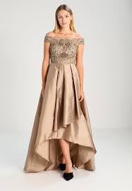adrianna papell fashion clothing on sale big discount today