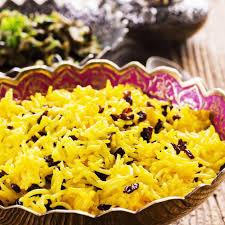 iranische k che länderküche iran persische küche