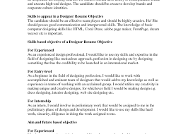 Sample Resume For Experienced Embedded Engineer Resume Senior Embedded Software Engineer Resume Wonderful Resume