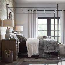 pics of bedrooms bedrooms coral blush 1 620x620 errolchua com