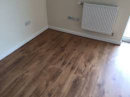 Laminate Flooring Edinburgh Laminate Carpet And Vinyl Floor Fitter From 6 Per Square Meter