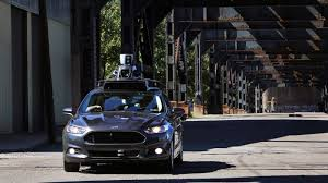 a test for autonomous cars in pittsburgh what it u0027s like to ride
