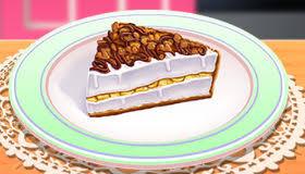 jeux de cuisine ecole de jeux de cuisine de gratuits jeux 2 filles