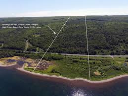 layout land canadian land for sale in ontario nova scotia and new brunswick