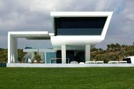 Future Home Interior Design Future Home Designs Homes Design Concepts By Home Design