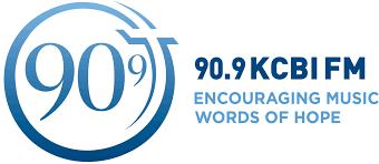 kcbi 90 9 fm dallas ft worth christian radio