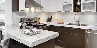 lumi鑽e sous armoire cuisine lumi鑽e sous armoire cuisine 59 images eclairage meuble cuisine