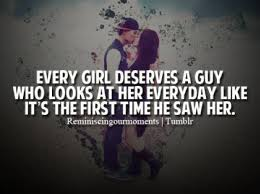 Gangsta Love Quotes by Ideas For Love Quotes Images Hd Quality Best Images Collections