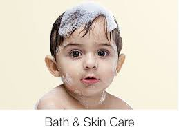 baby pictures baby store buy baby online at best prices in india browse list