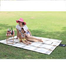Outdoor Camping Rugs by Popular 3 Fold Mat Buy Cheap 3 Fold Mat Lots From China 3 Fold Mat