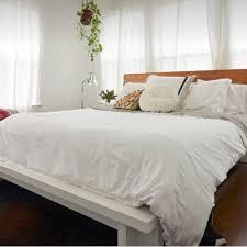 Best 25 Low Platform Bed by The 25 Best Southwestern Platform Beds Ideas On Pinterest