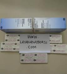 Beli Obat Aborsi 6 Bulan Harga Obat Aborsi Cytotec Kandungan Usia 1 6 Bulan