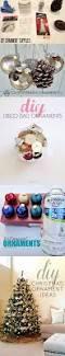 721 best christmas bulb u0026 ball ornaments images on pinterest