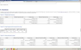 autodesk nastran in cad results