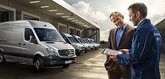 mercedes uk dealers nationwide dealer