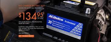 buick service auto repair u0026 maintenance buick certified service