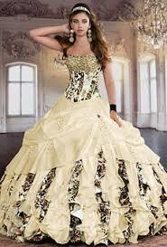 print bridesmaid dresses leopard print bridesmaid dresses all dresses