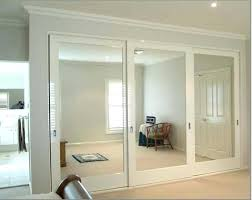Closet Door Options Closet Door Options Small Closet Door Ideas Closet Door