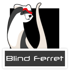 What Is Blind Shipping The Blind Ferret Shop The Blind Ferret Shop