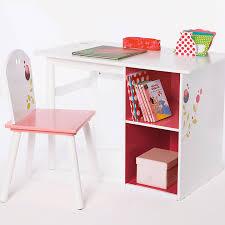 verbaudet bureau enfant chambre d enfant sélection de bureaux pour petits et plus grands