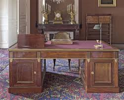 au bureau fontainebleau bureau de napoléon iii images d