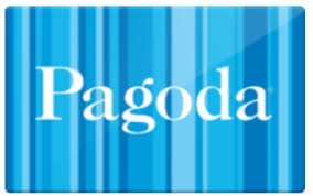 instant win gift cards piercing pagoda gift card instant win 551 prizes