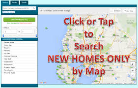 Map Of Brandon Florida by Tampa Fl New Construction Homes For Sale