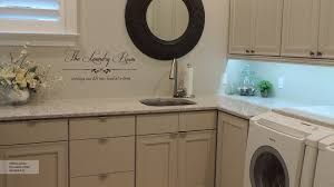 Storage Cabinets For Laundry Room Laundry Room Storage Cabinets Omega Cabinetry