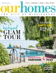 home decor magazines toronto kalli george interiors u2014 toronto interior design and decorating