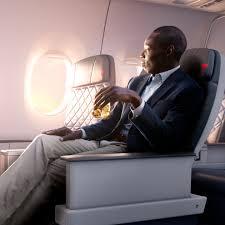 siege premium economy air premium economy la meilleure cabine dans sa catégorie delta