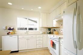 brico depot meubles de cuisine meuble bas cuisine brico depot idées de design maison faciles