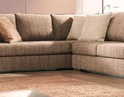 Sofa Cushion Repair by Sparkle Upholstery Upholstery Services Alexandria Va