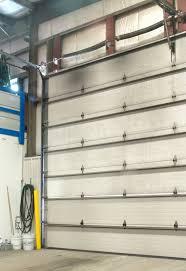 Overhead Door Manual Commercial Garage Door Parts Garage Gallery Images Rcrc Us
