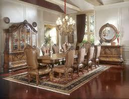 Michael Amini Dining Room Sets 28 Aico Dining Room Aico Dining Room Set Cloche Ai 10002tb