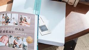 Bridal Shower Photo Album Photo Books U0026 Photo Albums Make A Photo Book Online Shutterfly