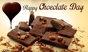 chocolate s day chocolate day 2017 kinds of popular chocolates to gift to your