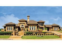 mediterranean villa house plans mediterranean house plans at