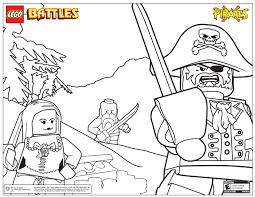 lego indiana jones lego atlantis star wars coloring page