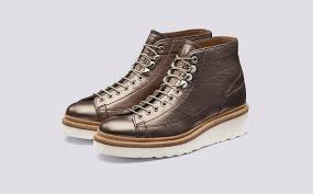 womens boots handmade s boots shop our handmade s boots grenson shoes