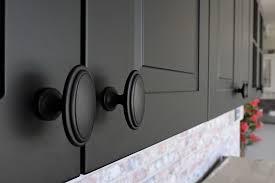 can you paint kitchen door handles cottage paint kitchen cabinet painting tips cottage paint