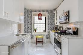 Kitchen Collection Tanger What Is An Eat In Kitchen Looking For A Home Where You Can Make